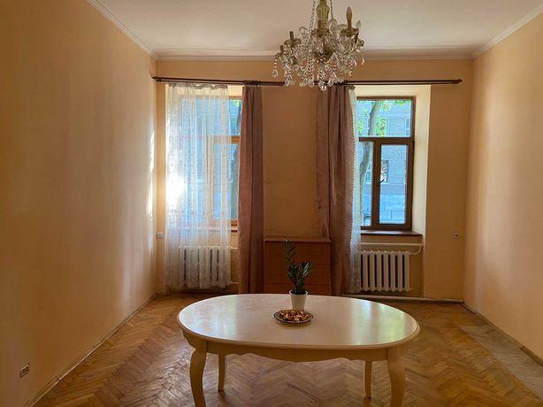 Продаж 3 кімнатної квартириї, вул К. Левицького, м. Львів