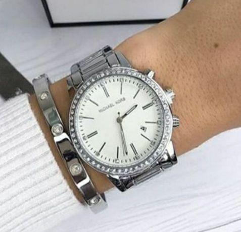 Годинник не оригінал
