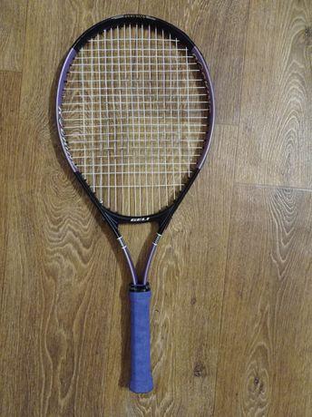 Ракетка для большого тенниса GELI