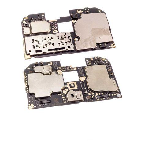 Motherboard Xiaomi Redmi 8A Original Usado