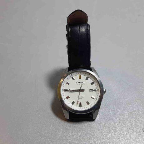 Наручные часы Casio BEM-116