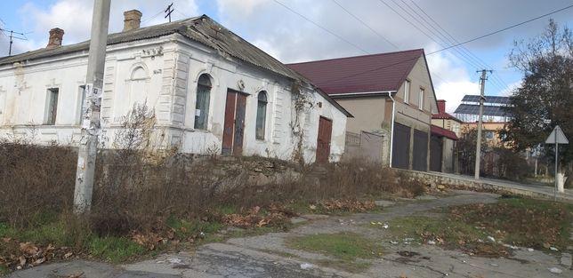 Продам не житлове приміще загальної площі 100 кв.м., з хорошою локаціє