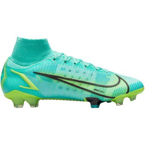 Buty piłkarskie Nike Mercurials Superfly 8 Elite FG CV0958-różne kolor