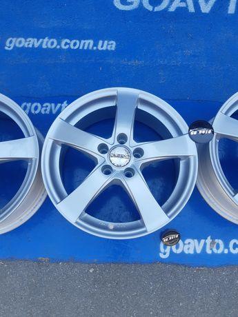 GOAUTO комплект дисков Chevrolet Cruze 5/105 r16 et38 6.5j dia56.5 в и