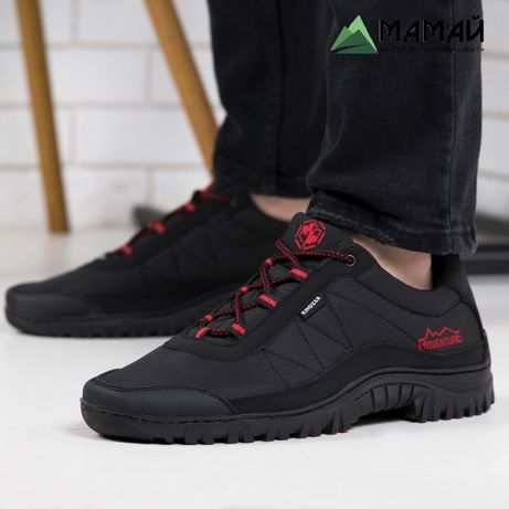 Ліквідація складу! Кросівки чоловічі / Кроссовки мужские ботинки Z 402