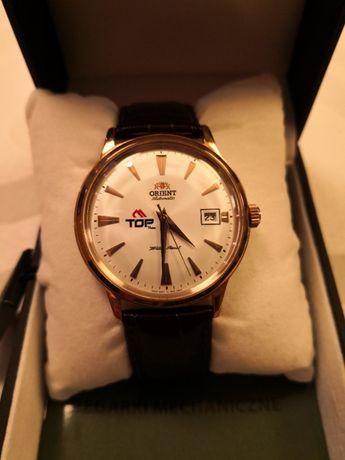 Zegarek męski Orient FER24002W0 - nowy