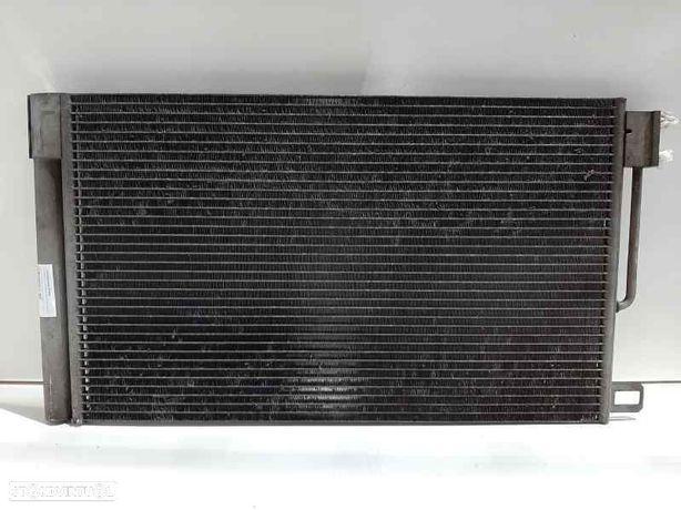 Radiador de A/C FIAT GRANDE PUNTO (199_) 1.4 (199AXB11, 199AXB1A, 199BXB1A, 199AXL1A) 350 A1.000