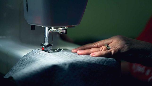 Курсы кроя и шитья. 100% практики. Международный сертификат