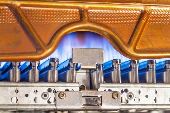РЕМОНТ Газовых котлов колонок! Пайка,промывка .Всех моделей.