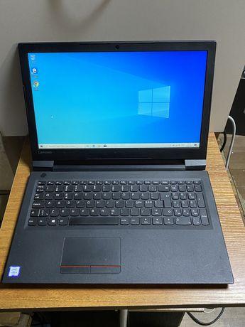 ультрабук Lenovo/ i5-6200U/ 8Gb RAM/ 120Gb SSD! 1343