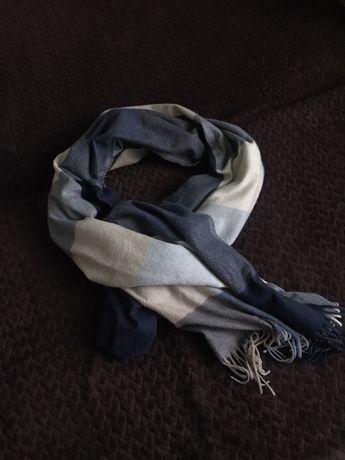 Продам шарфа