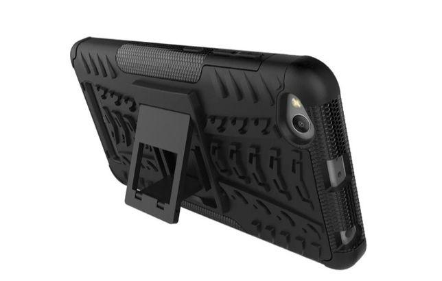 Чехол для Xiaomi Redmi 4A