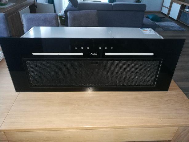 Okap kuchenny Amica OMP9552BG, 85cm