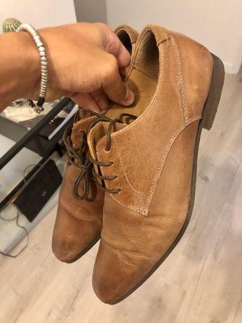 Vendo sapatos Aldo 41
