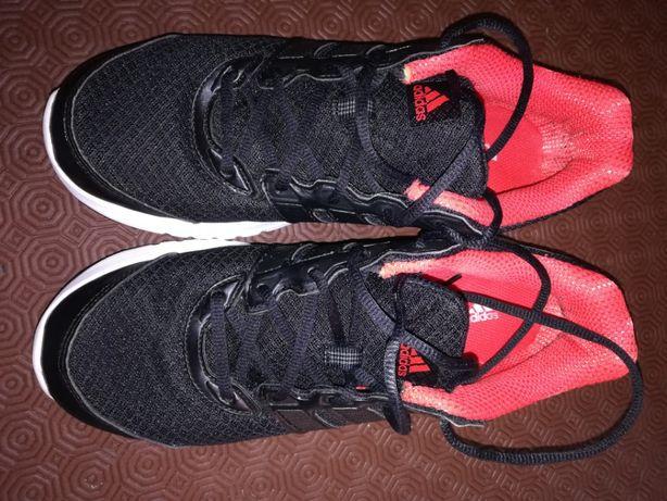 Ténis Adidas caminhada