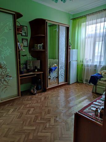Центр  Продаж 5 кімнат Власник