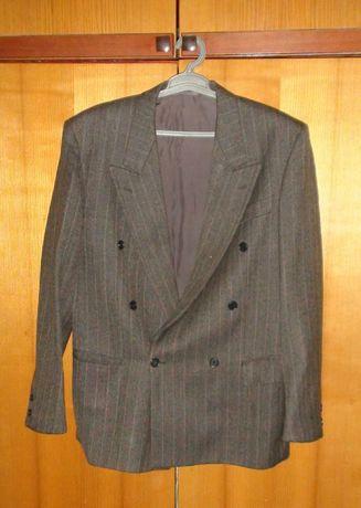 Пиджак на продажу или обмен
