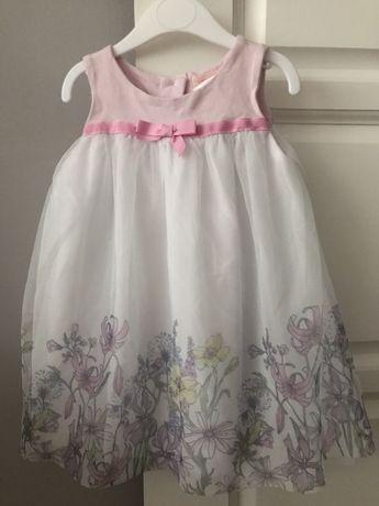Нарядне плаття, плаття 18m, наряд для принцес