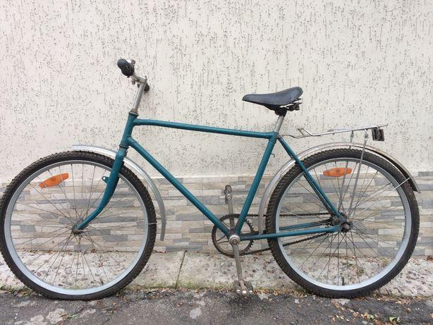 Велосипед велосипед