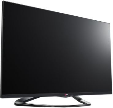 Telewizor LG 42LA660V-ZA