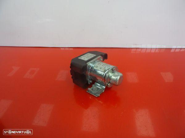 Modulo / Rele Volkswagen Phaeton (3D1, 3D2, 3D3, 3D4, 3D6, 3D7, 3D8, 3
