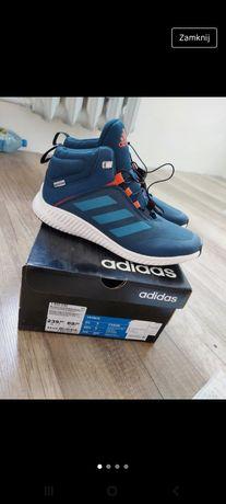 Buty Adidas Damskie