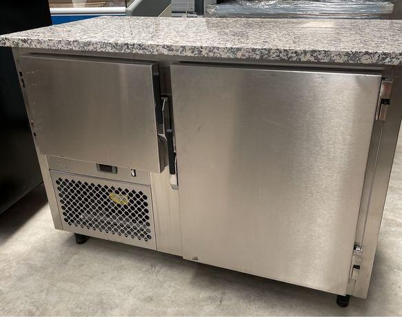 Babcada refrigeracao