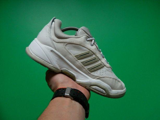 Кроссовки Adidas Adiprene p40/ Nike Reebok Asics