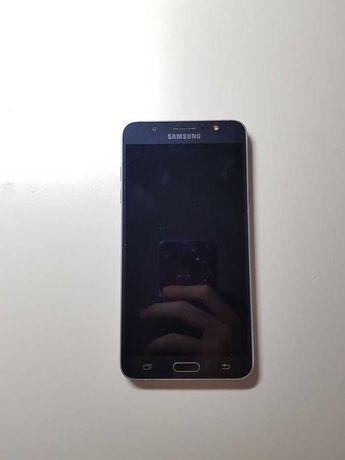 Мобильный телефон Samsung Galaxy J7 J700 NEO
