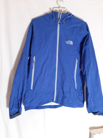 Kurtka termiczna meska north face M L 4f helly hansen columbia peak pe