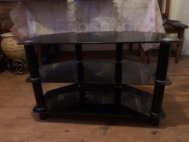 Меблі стіл