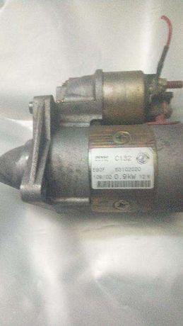 Vendo motor de arranque para Fiat 1200
