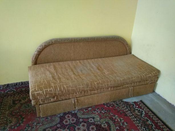 Диван раскладной кресло