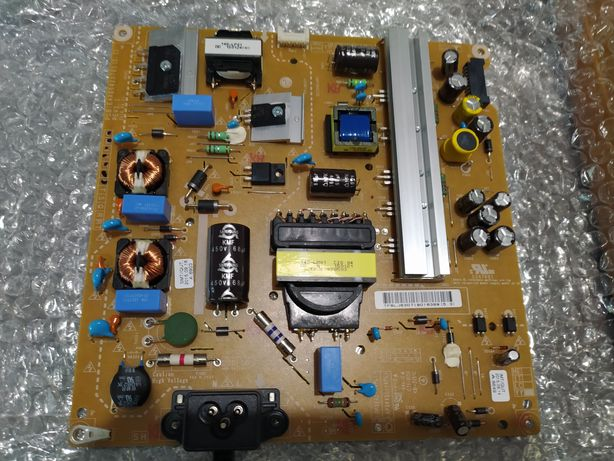 Power board tv LG 42LB