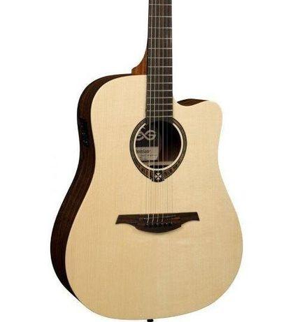Lag T270DCE gitara elektro-akustyczna - nowa, gwarancja 24 mies