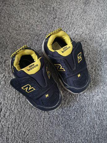 Adidasy New Balance