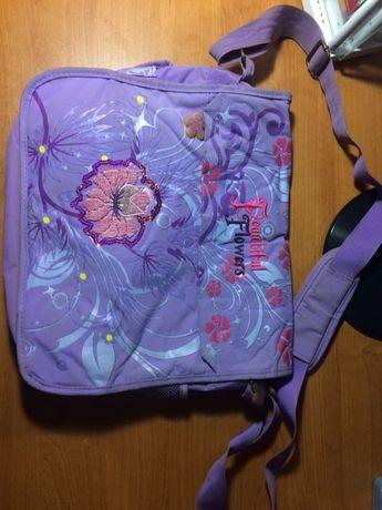 Школьная сумка , рюкзак