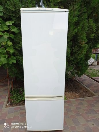 Холодильник Норд 170 см