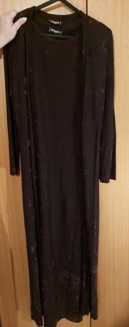 Conjunto de cerimónia casaco + vestido Sinéquanone