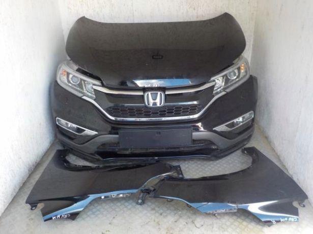 Honda crv, hrv ,civic VII- X, jazz, accord -2015-19 Запчаст