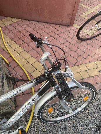 Велосипед. Из Германии