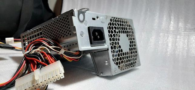 Zasilacz Hp 240W PC6019