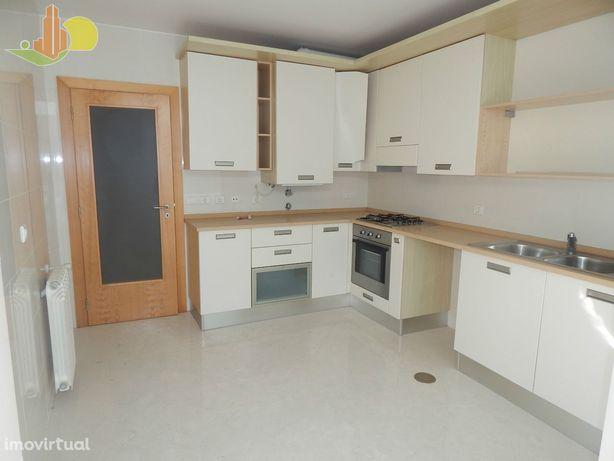 Apartamento T2 DUPLEX Venda em Buarcos e São Julião,Figueira da Foz