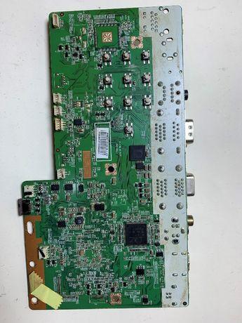 MainBoard Benq MX514
