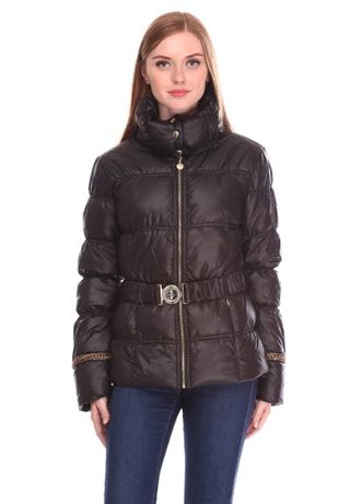 Демисезонная куртка Colin´s, р.158-164, на 14-16 лет, XS-S, р.34-36