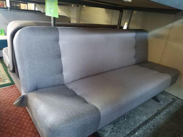 Sofa kanapa rozkładana funkcja spania łóżko wersalka Pojemnik Gwarancj