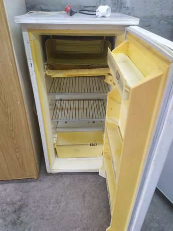 Доставка Холодильник