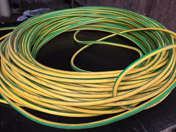 ТМ стандарт-кабель