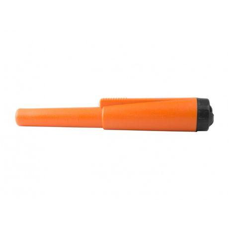 Wykrywacz metali Quest Metal Detectors XPointer pomarańczowy