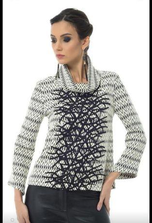 кофта блуза Iren Klairie